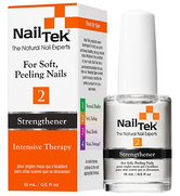 Nail Tek Intensive Therapy II 15 ml