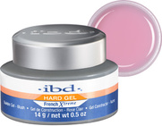 IBD French Xtreme Blush 14g
