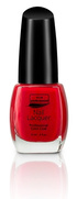 Nail Lacquer - a.t.a Professional Color Coat 15ML Red Manicure Serie NR. 638