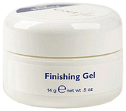 ESN żel Finishing Gel 14g