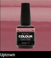 Artistic colour gloss Uptown