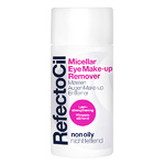 RefectoCil Eye Make Up Remover 150 ml