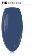 LAKIER HYBRYDOWY MONOPHASE a.t.a professional 8ML NR 110 BALTIC SEA