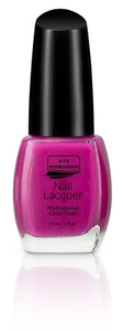 Nail Lacquer a.t.a Professional Color Coat 15ML - SHINE NR 622