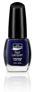 Nail Lacquer a.t.a Professional Color Coat 15ML - SHINE NR 659
