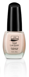 Nail Lacquer a.t.a Professional Color Coat 15ML - SHINE NR 668