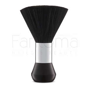 Michel Philippe Karkówka Fryzjerska SHORT Neck Brush