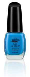 Nail Lacquer a.t.a Professional Color Coat 15ML - SHINE NR 656