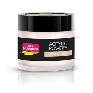 Acrylic Powder Cover Pink 30g a.t.a Professional™
