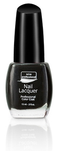 Nail Lacquer a.t.a Professional Color Coat 15ML - SHINE NR 614