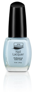 Nail Lacquer a.t.a Professional Color Coat 15ML - PASTEL MANICURE SERIE NR 7106