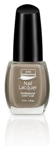 Nail Lacquer a.t.a Professional Color Coat 15ML - SHINE NR 679