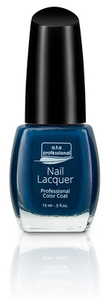 Nail Lacquer a.t.a Professional Color Coat 15ML - SHINE NR 677