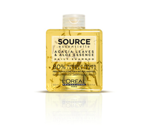 Loreal Szampon SOURCE ESSENTIELLE DAILY  300 ml