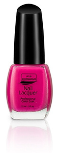 Nail Lacquer a.t.a Professional Color Coat 15ML - SHINE NR 621