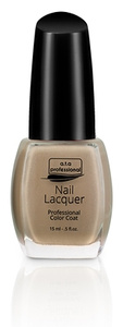 Nail Lacquer a.t.a Professional Color Coat 15ML - PEARL NR 620