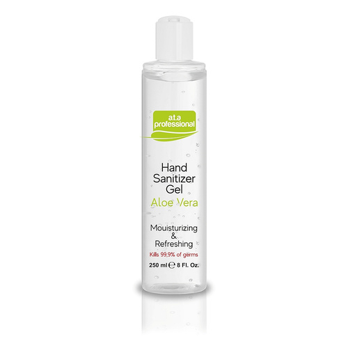 HAND SANITIZER GEL 250ML 60% IPA.jpg